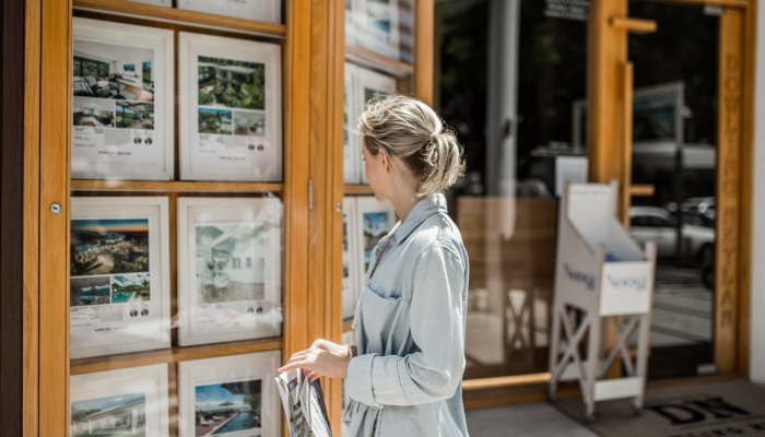 Noosa Real Estate Agents